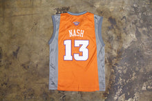 Load image into Gallery viewer, Steve Nash PHX Jersey