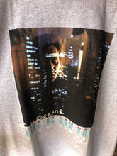 Load image into Gallery viewer, Supreme King of NY Tee