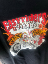 Load image into Gallery viewer, 96' Las Vegas Easyriders Spring Bash Tee