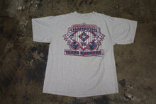 Load image into Gallery viewer, 96' Rangers Tee