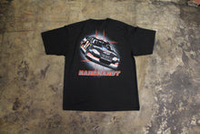 Load image into Gallery viewer, Dale Earnhardt Tee