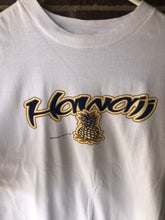 Load image into Gallery viewer, 97' Hawaii Tee