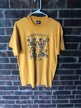 Load image into Gallery viewer, Single Stitched Womens NAACP Tee