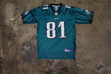 Load image into Gallery viewer, TO Eagles Jersey