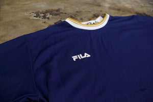 FILA Dri-Fit Tee
