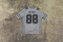 Load image into Gallery viewer, Dez Bryant Jersey
