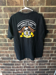 Harley Owners Group Tee