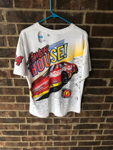 Load image into Gallery viewer, 95' Bill Elliot NASCAR Tee