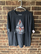 Load image into Gallery viewer, Def Leppard Tee