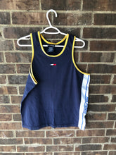 Load image into Gallery viewer, Tommy Hilfiger Tank-Top