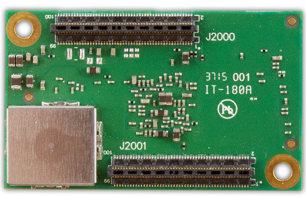 Open-Q™ 410 System on Module