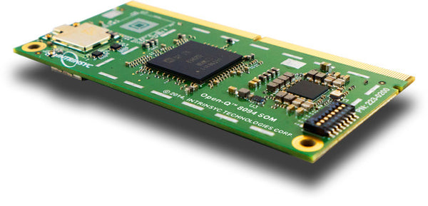 DragonBoard™ 810 System on Module