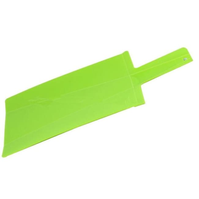 Foldable Cutting Board - Green