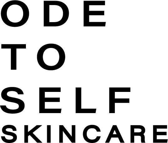 Ode to Self Skincare is a clean, natural, and handmade, woman-owned artisan skincare line. Products are formulated for those with dry, sensitive, and oily skin with conditions such as eczema, hyper/hypo-pigmentation, redness, scarring, and acne with mental health awareness at our core.