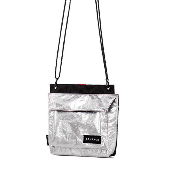 NEV Mori Shoulder Bag