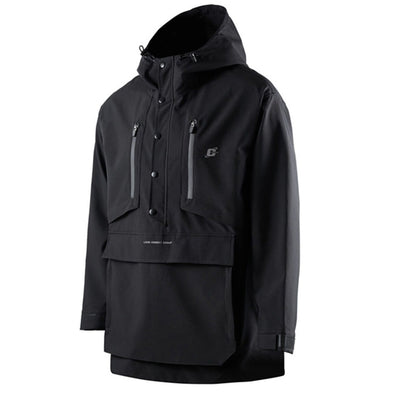 NEV Functional Pocket Jacket
