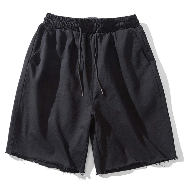 "NEV ""Speechless"" Shorts"