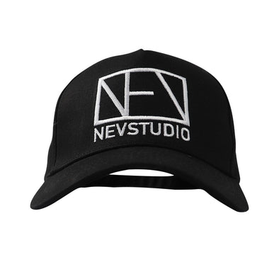 NEV Functional Embroidery Baseball Cap