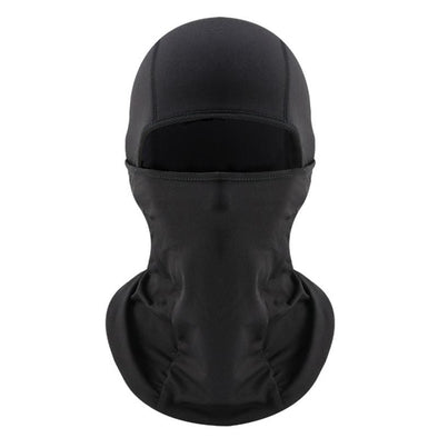 NEV Tactical Warm and Windproof Mask