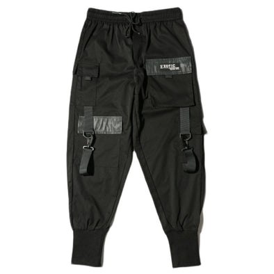 NEV Combat Ribbons Cargo Pants