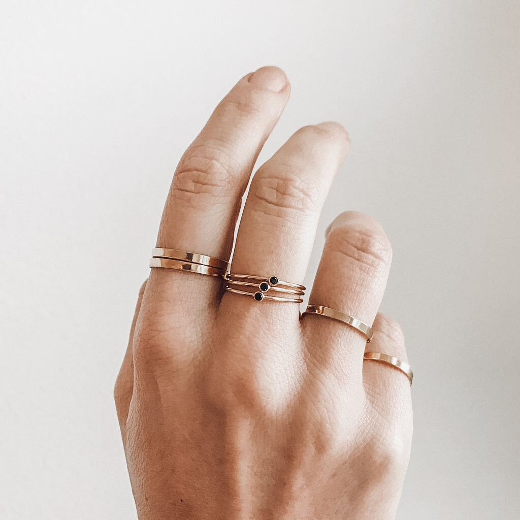 ETHICAL JEWELRY