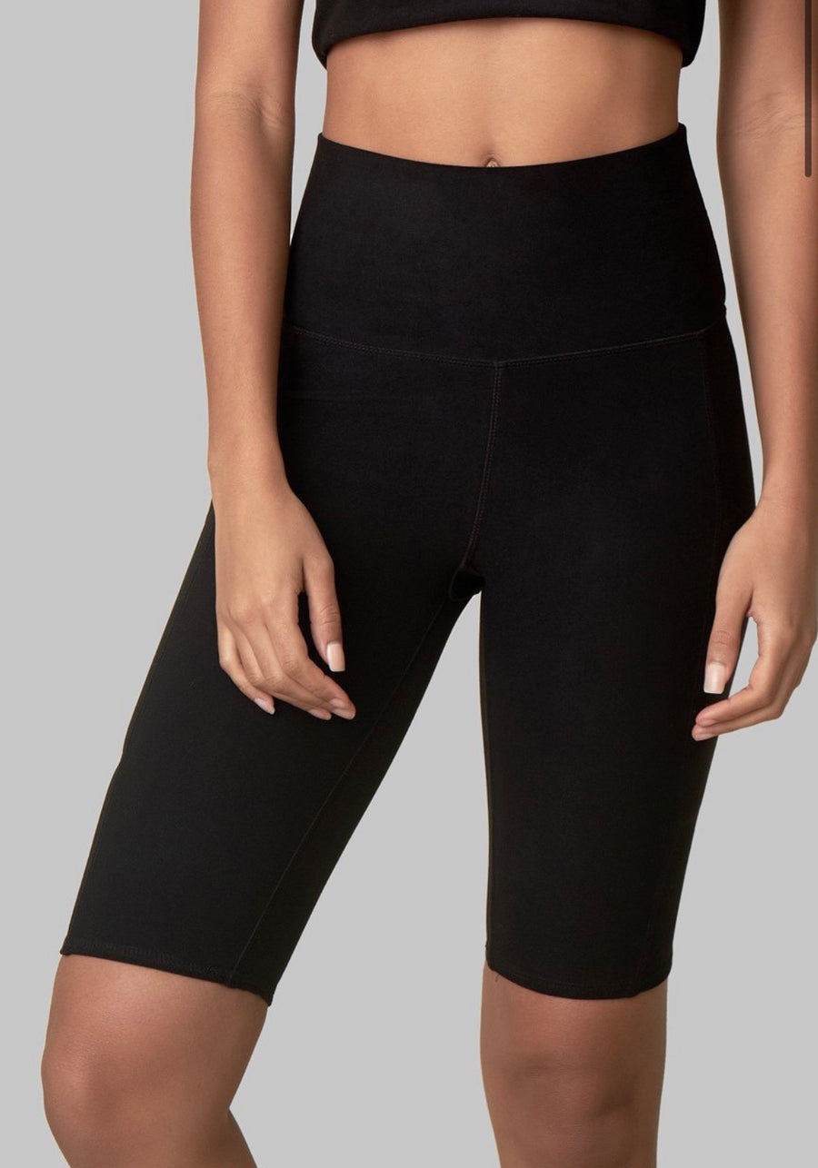 The Onyx Bike Short
