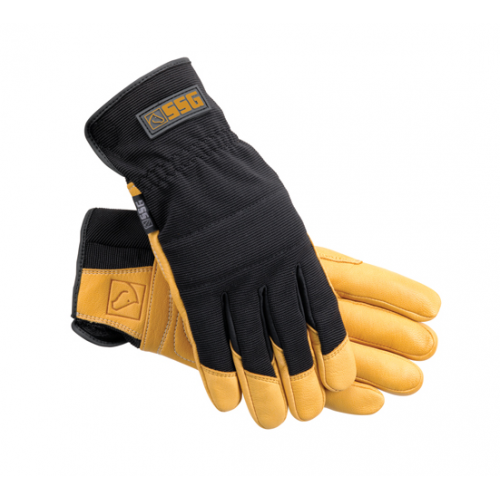 SSG Ride 'n' Ranch Glove