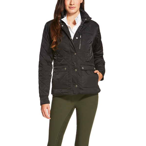 Ariat Cornet Women's Jacket