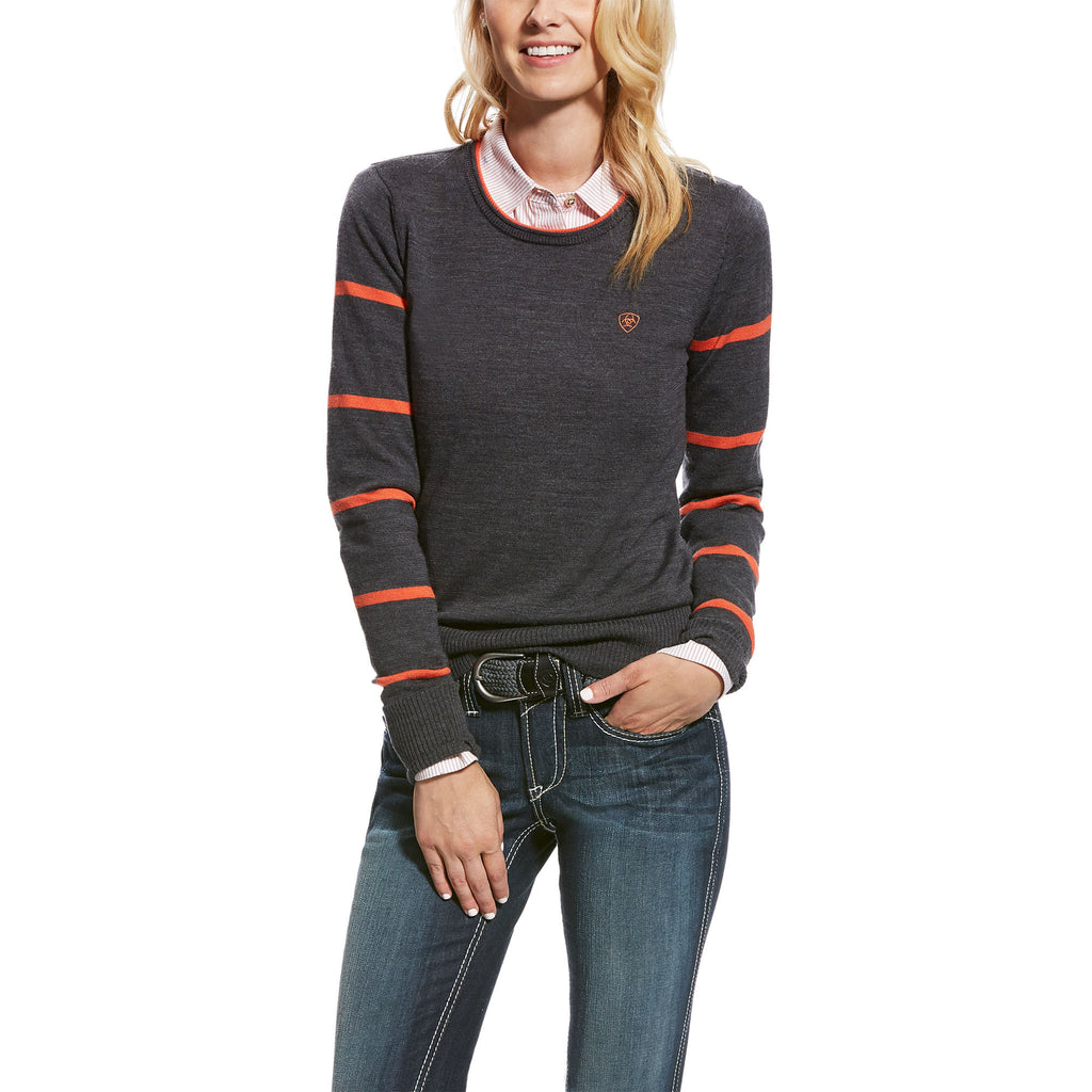 Ariat Women's Alessio Sweater