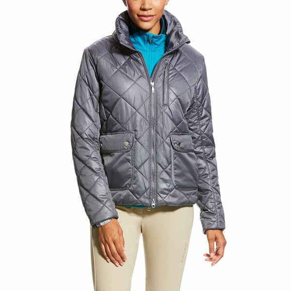 Ariat Portico Women's Jacket