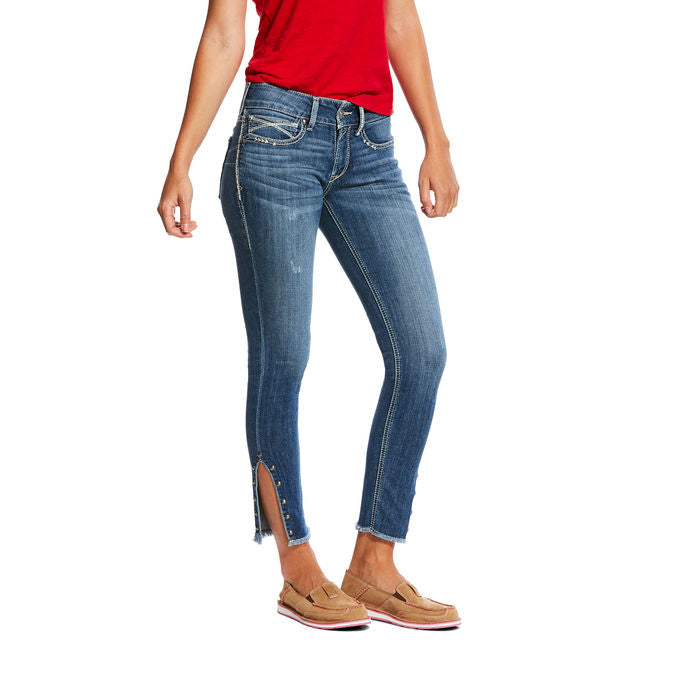 Ariat Women's ' Hazel' Jeans
