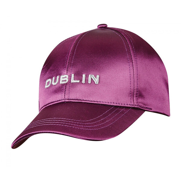 Dublin Ladies Marrie Cap