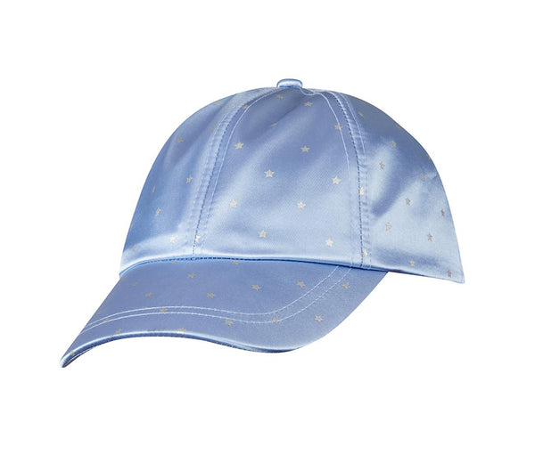 Dublin Billy Childs Cap