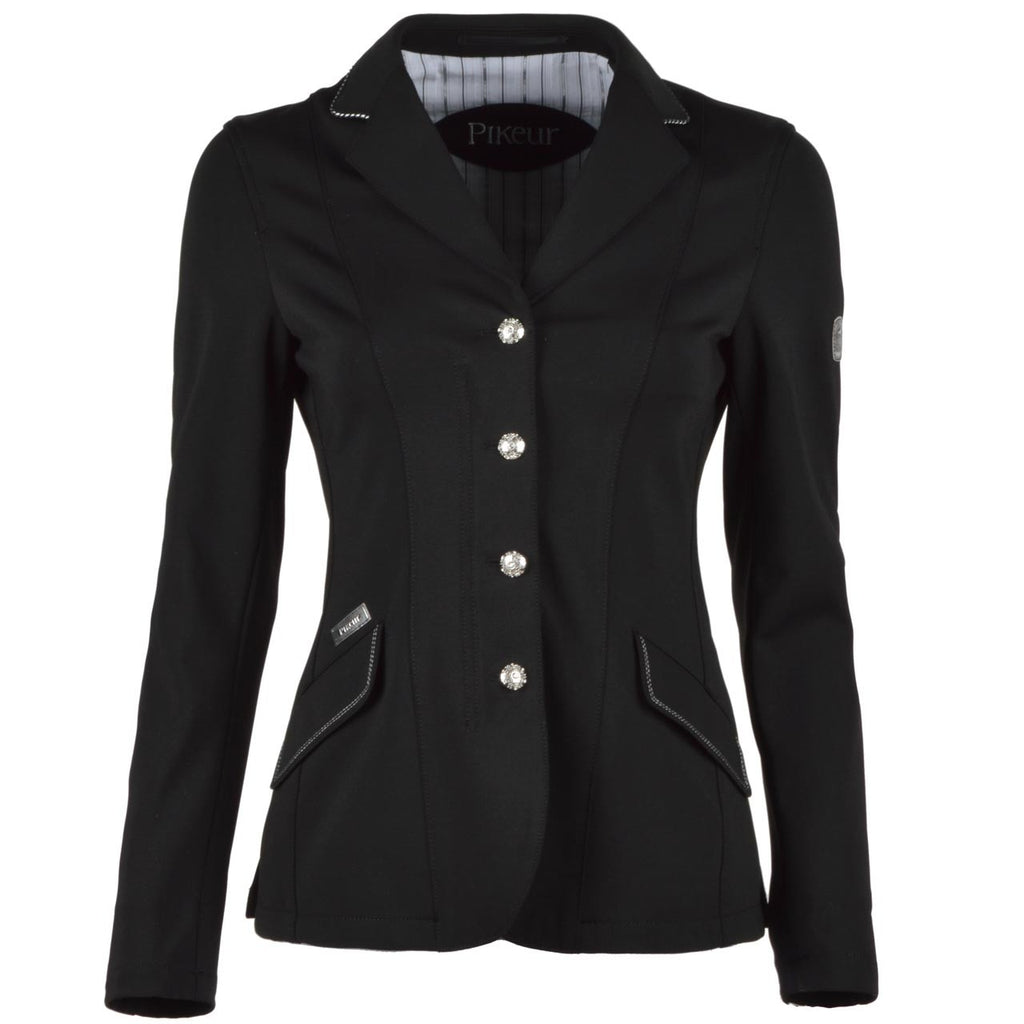 Pikeur Sarissa Riding Jacket