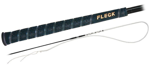 Fleck Carbon Composite Drop Lash Whip - 180cm