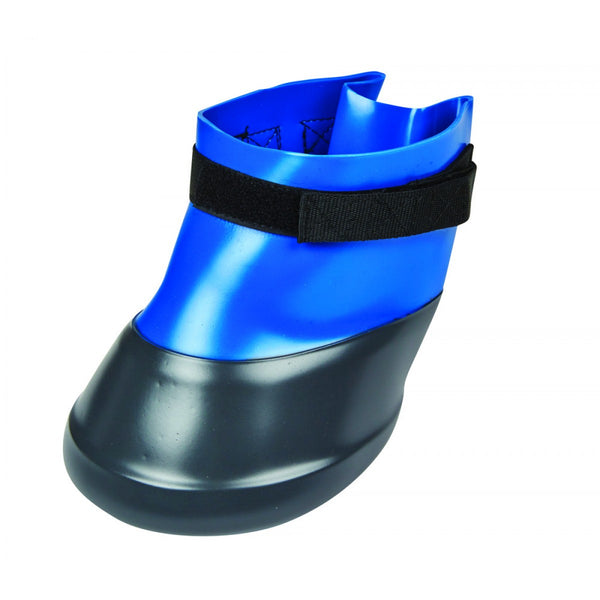 Roma Protection Hoof Boot
