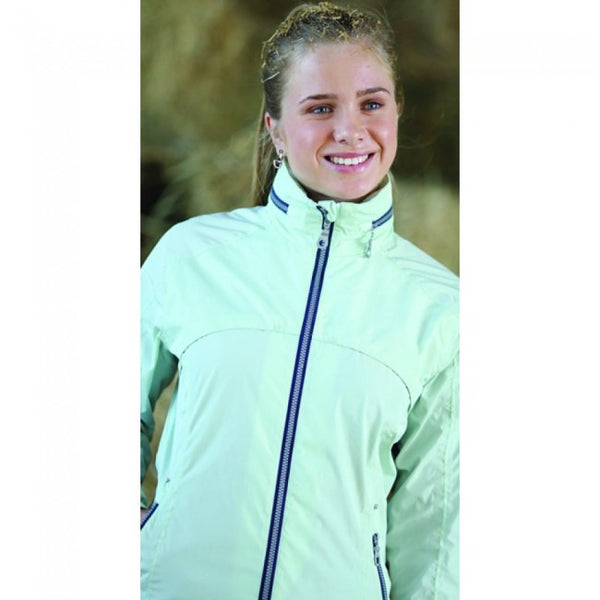 Huntington Sophie Showerproof Women's Jacket