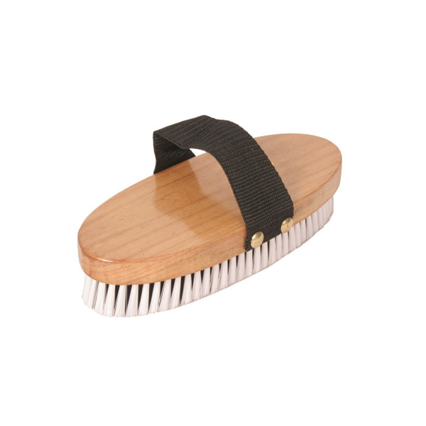 Roma Body Brush