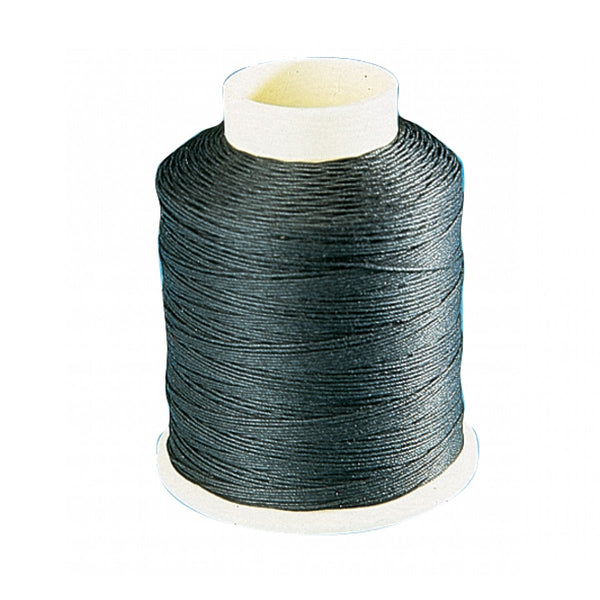 Plaiting Thread Roll 250 metres