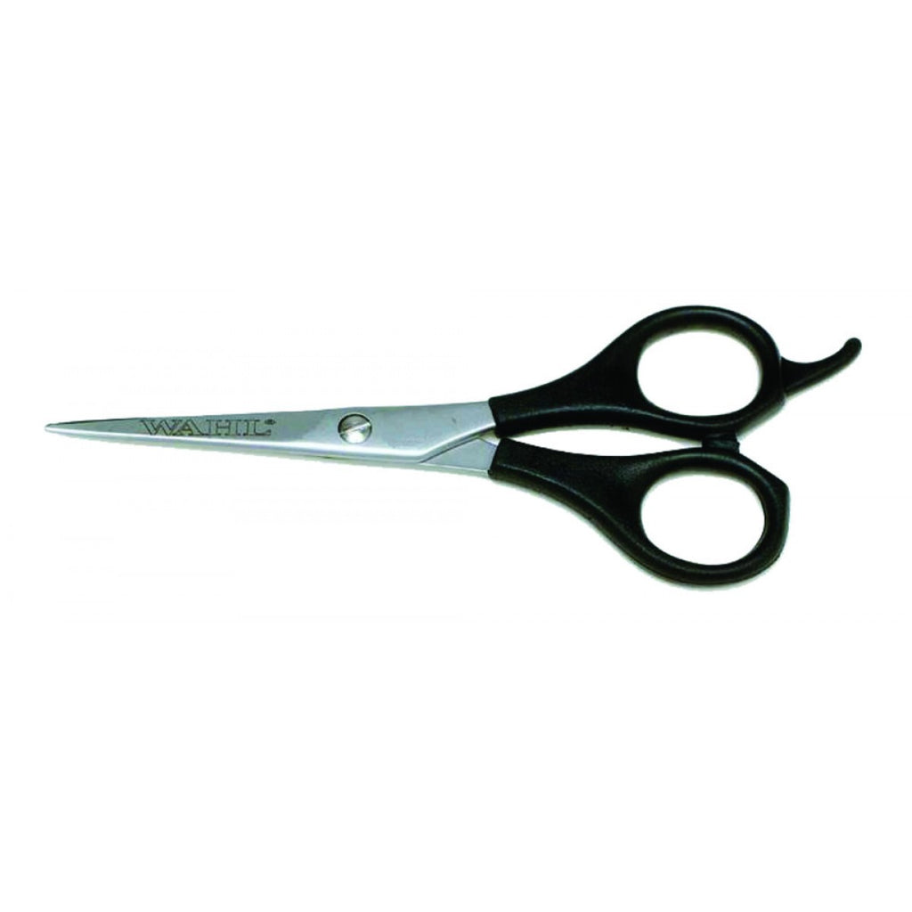 Wahl Trimming Scissors