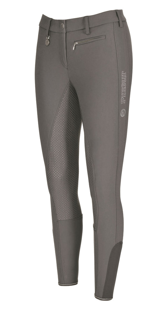 Pikeur Lucinda Grip Women's Breech