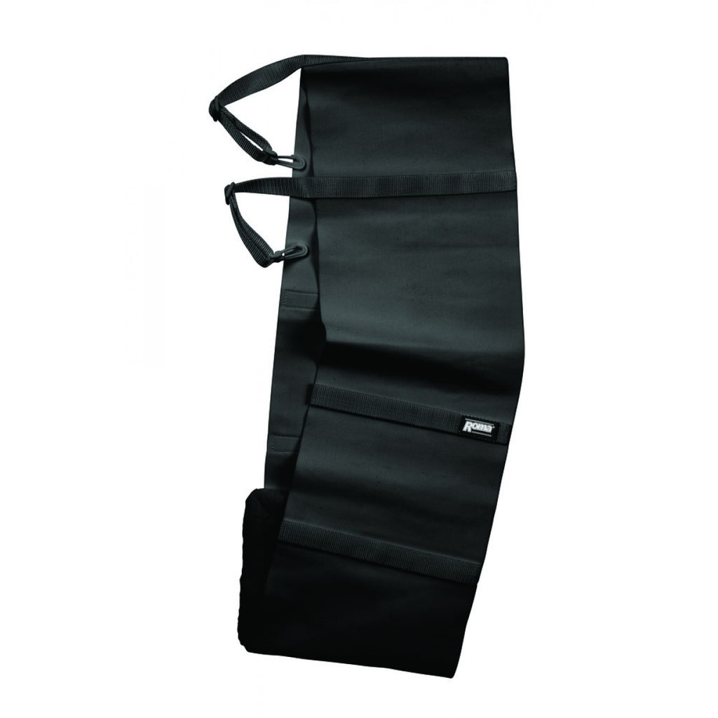 Roma Spur Belly Guard