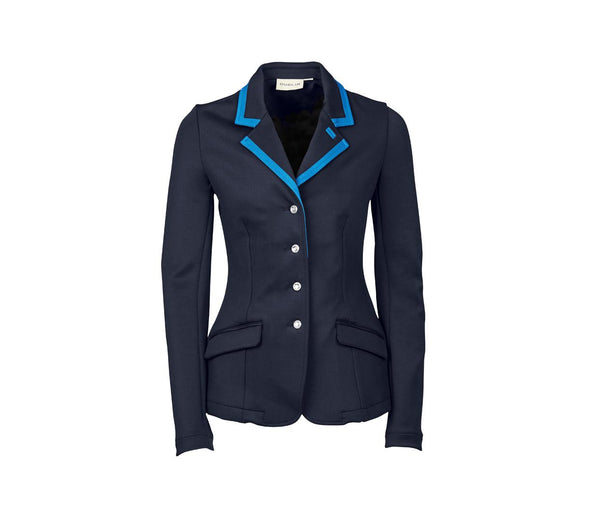Dublin Pro-Stretch Competition Jacket