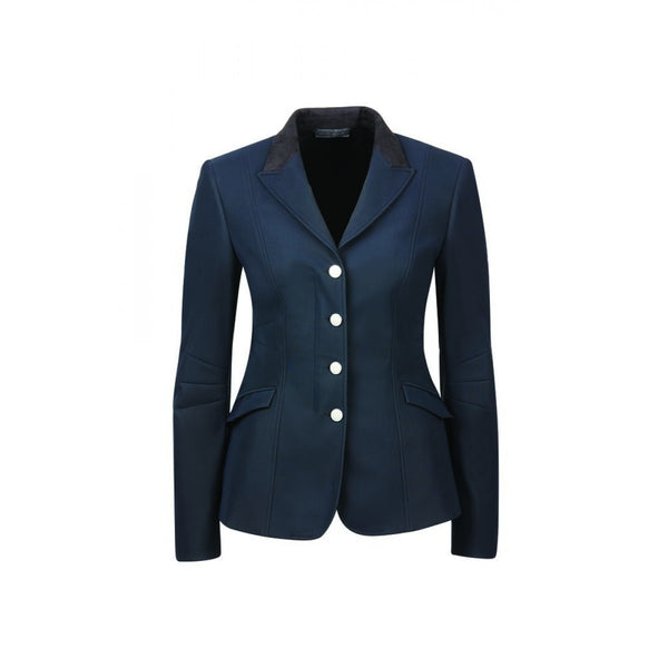 Dublin Lucine Competition Jacket