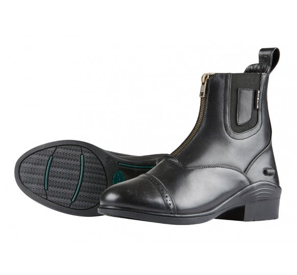 Dublin Evolution Zip Boot
