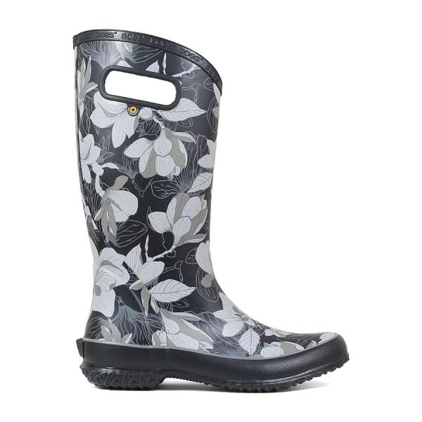 Bogs Rainboot Spring