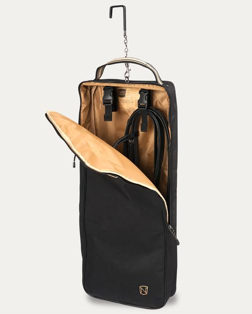 Noble Bits N Pieces Bridle Bag