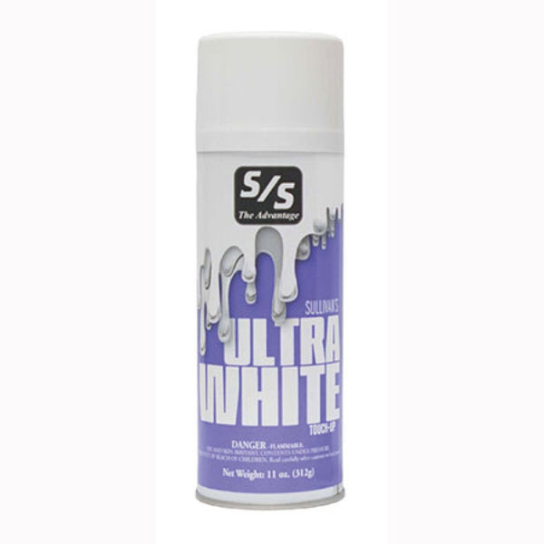 Sullivans Ultra White Touch-Up