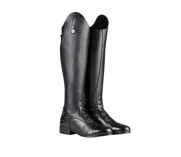 Dublin Arderin Tall Field Boot