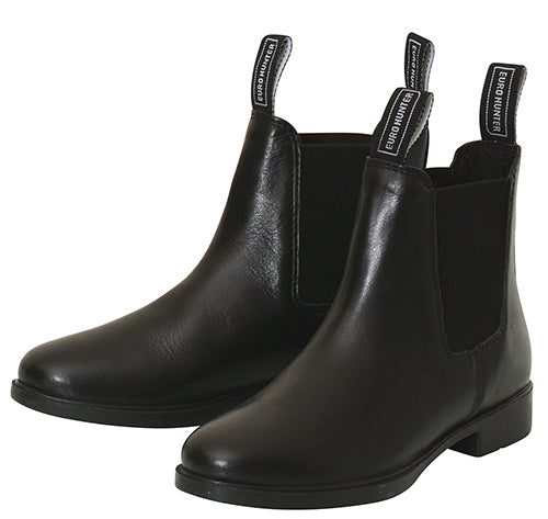 Eurohunter Jodhpur Boot
